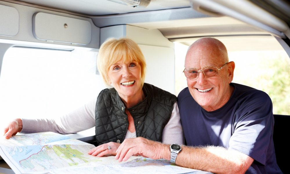 Traveling? Important Logistics & Destination Considerations